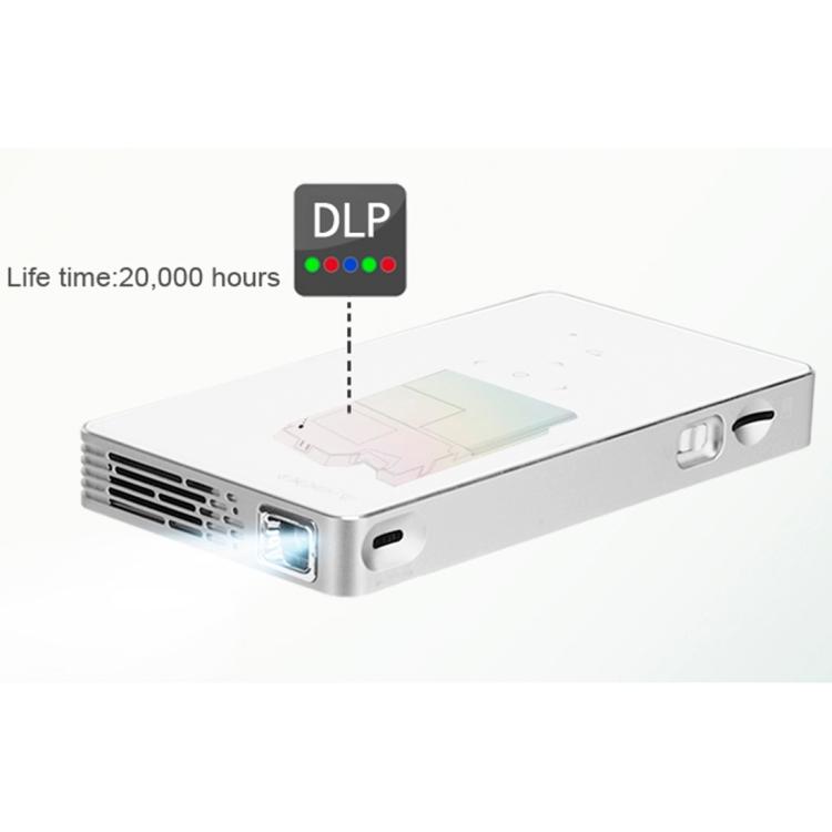 DMP6524W