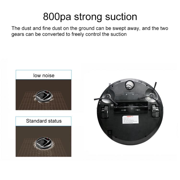HC8361