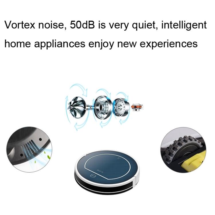 S-HC-0481